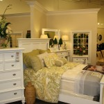 easy life furniture 076