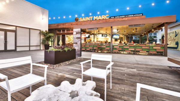 Saint Marc 869 HDR no logo